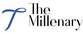 The Millenary Limited